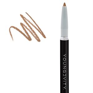 Picture of Loyal Lip Liner